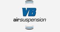 VB Air Suspension