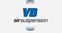 VB Air Suspension