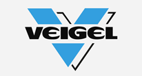 Veigel  Automotive