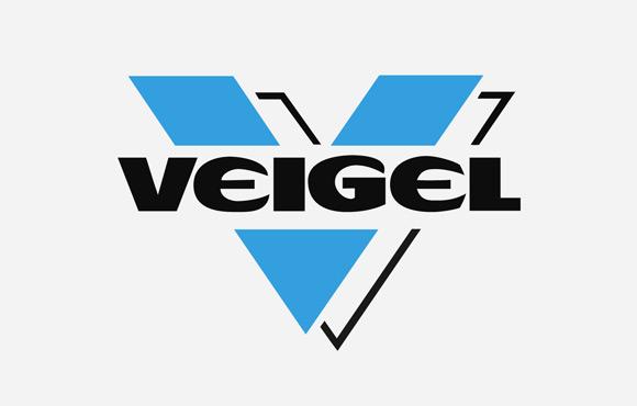 Veigel